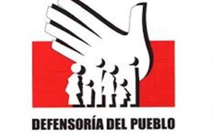 Defensor del pueblo de Moquegua, desmiente al gerente de la E.P.S.
