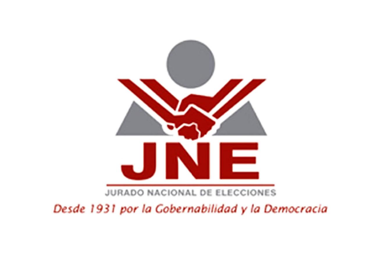 Conoce: 45 candidatos al Congreso por la región Moquegua