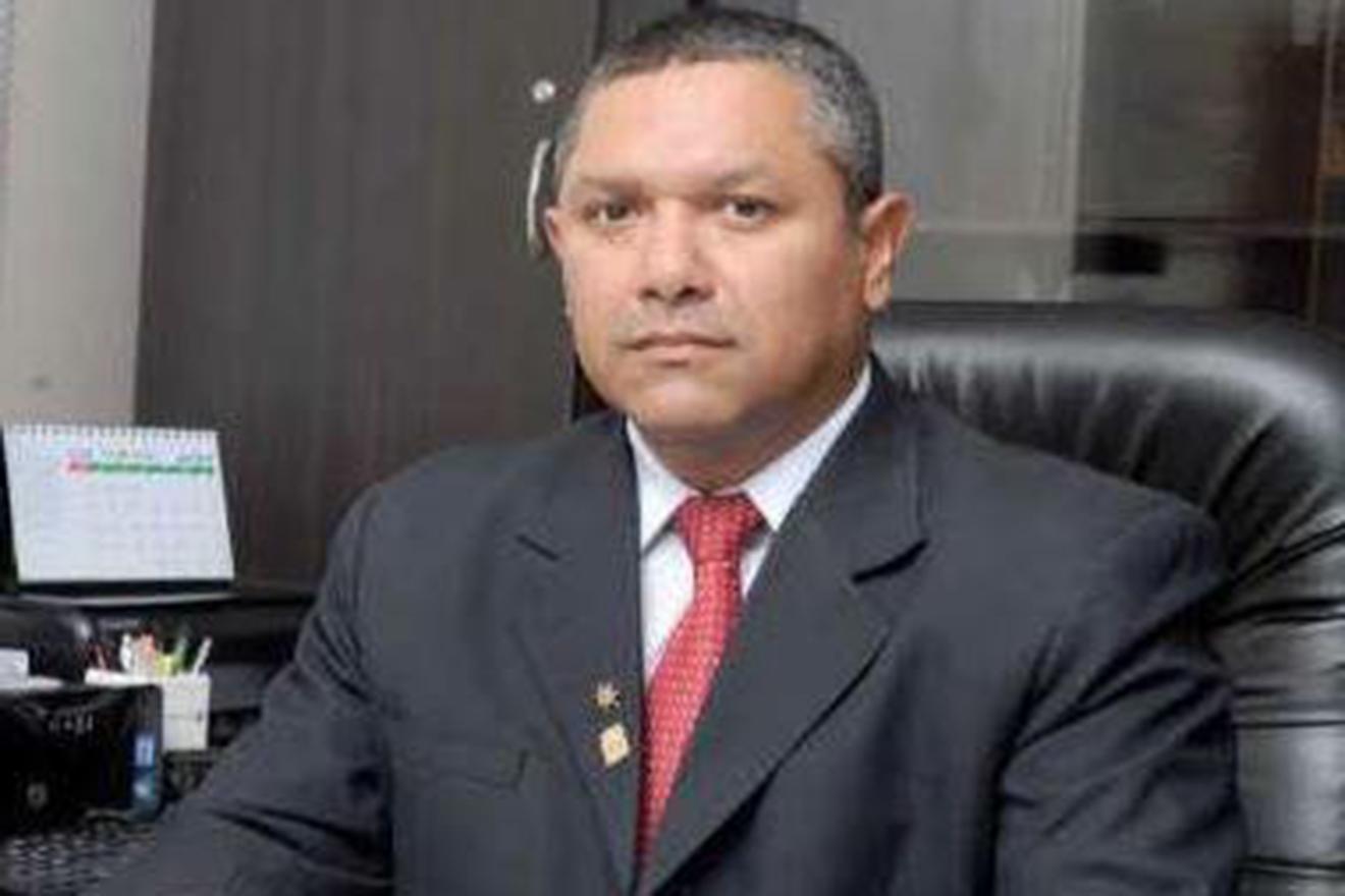 FENACREP eligió a Arturo Palomino como presidente del Concejo de Administración. (AUDIO)