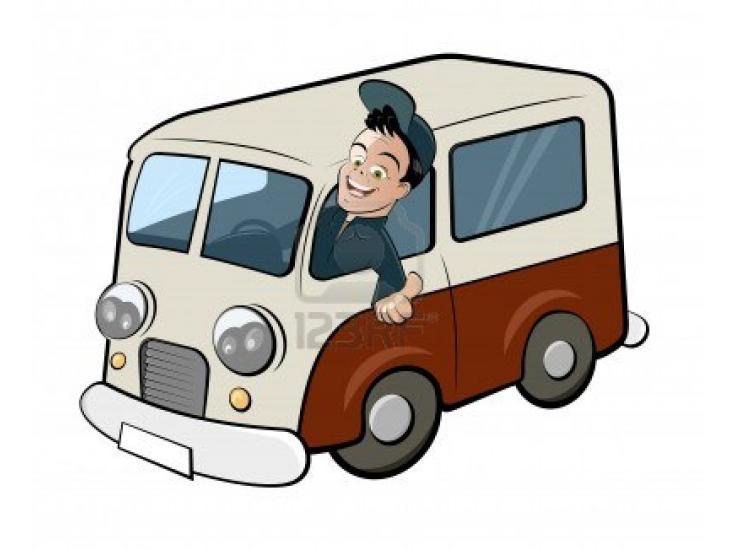 Curso de educación en tránsito para conductores.