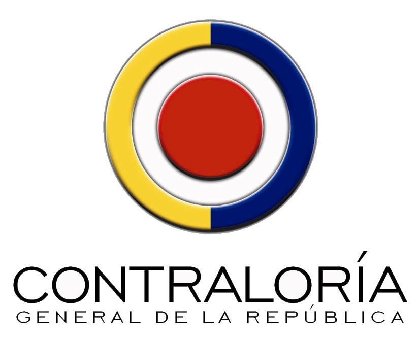 LaControloríapresenta proyectos a Congreso de laRepública.