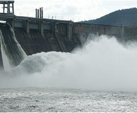 Hidroeléctricas de Moquegua costarán 90 millones de dólares.