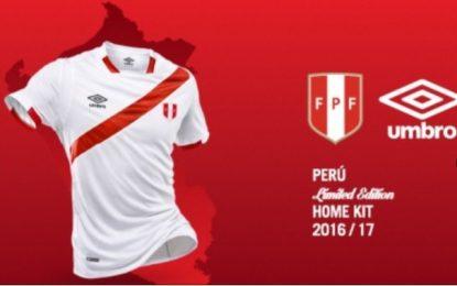 Eliminatorias Rusia 2018, mañana Perú vista a Bolivia.