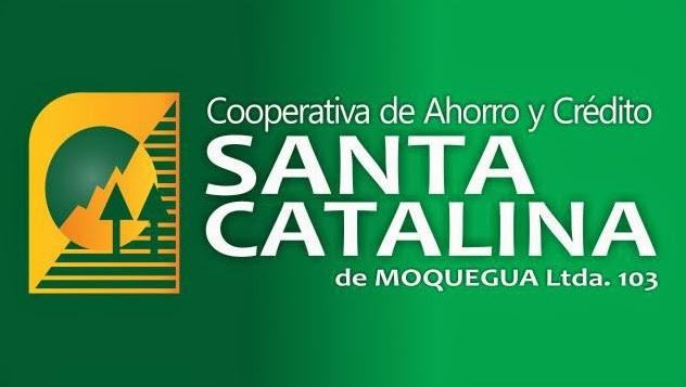 Cooperativa Santa Catalina brinda capacitación.