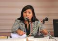 Consejera delegada denuncia a gerente GRM.