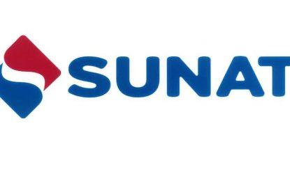 Cambios en cargos de confianza SUNAT.