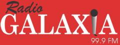 Noticias, Radio Galaxia Moquegua, Informando con la Verdad, AUDIO EN VIVO por Internet, Mariscal Nieto, Ilo, Sánchez Cerro, para el Perú y el Mundo