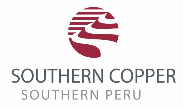 Southern evalúa ampliar su fundición y refinería de Ilo