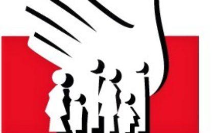 Pronunciamiento de la defensoría del pueblo ante la crisis política del país