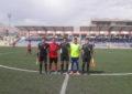 Esta es la Programación de la Sexta Fecha de la Copa Perú etapa distrital