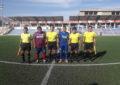 Estos son los resultados de la 5ta fecha de la Copa Perú del fútbol moqueguano