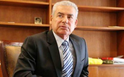 Respetaremos posible fallo de la Corte IDH sobre el indulto; dijo Villanueva