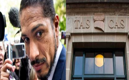 FIFA no puede cambiar de opinión sobre caso Paolo Guerrero
