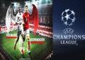 El equipo galáctico paso a su 3ra final consecutiva – Real Madrid (2) vs (2) Bayern Munchen