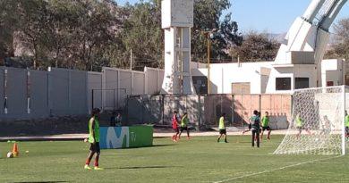 Atlético Huracán no seguiría en la Copa Perú a pesar de haber ganado. (FOTOS)