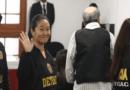 Sala Penal Nacional de Apelaciones ordena la Libertad de Keiko