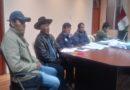 Licitan Obra Canal Madre de San Cristóbal por más de 16 millones de soles.
