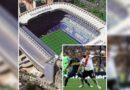 Libertadores en Madrid: Final Boca vs River se jugará el 9 de Diciembre.