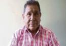 Moquegua ya cuenta con nuevo Prefecto Regional