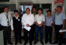 Tramitan designación y acreditación de funcionarios para manejo decuentas bancarias de la municipalidad provincial