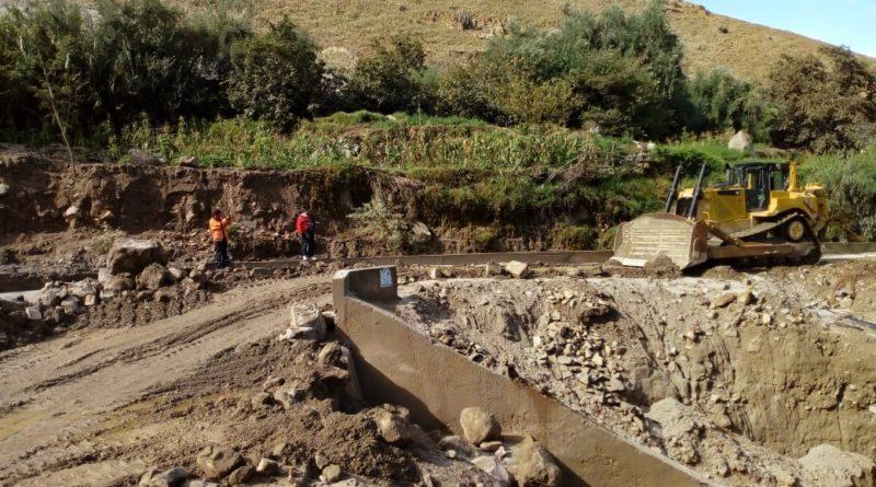 Gobierno Regional, Indeci y UNAM organizan curso taller sobre uso de recursos por emergencia.