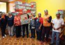 Asociatividad y formalización de comerciantes moqueguanos permite iniciar venta de productos a Quellaveco