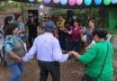Alcalde entrega actas de posesión a 52 familias del Vallecito en Chen Chen.