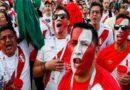Selección peruana: Abono de nueve partidos de local van desde los S/576