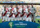 Selección peruana y el posible once ante Paraguay tras las cuatro bajas confirmadas