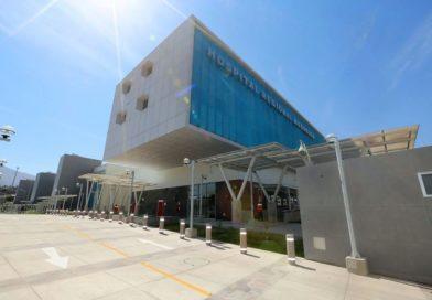 Reporte de GERESA N° 110 se elevan los contagios en Moquegua