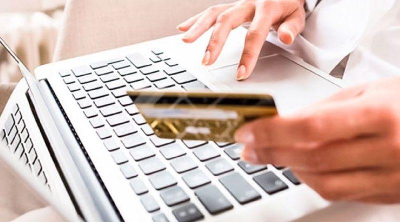 Conozca las empresas con más quejas de incumplimiento en entrega de compras online.