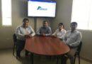 EMPRESA MOQUEGUANA OBTIENE LA CERTIFICACIÓN DE CALIDAD ISO 9001 CON APOYO DE INNOVATE PERÚ