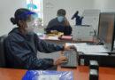 Habilitan Mesa de Partes Virtual en el Hospital Regional de Moquegua.