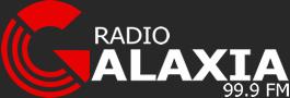 Radio Galaxia 99.9 FM – Moquegua Perú