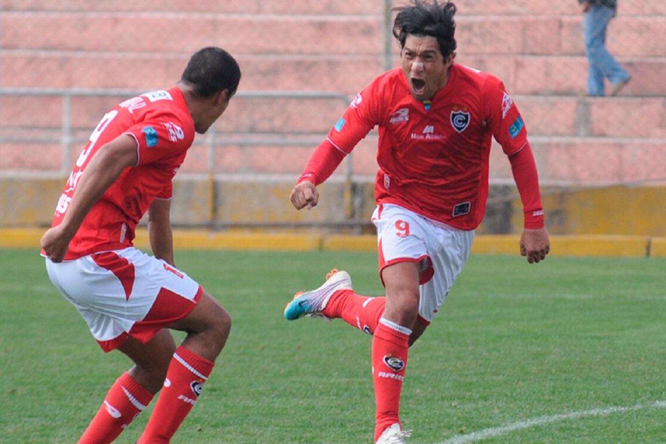 """Miguel Mostto: """"La selección tiene que ir buscando alternativas, para reemplazar a jugadores importantes"""""""