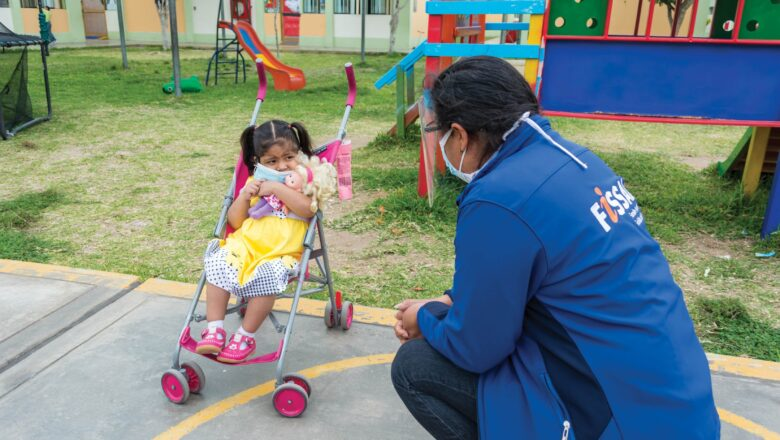 SIS financió 560 trasplantes de órganos y tejidos de sus asegurados en el 2020