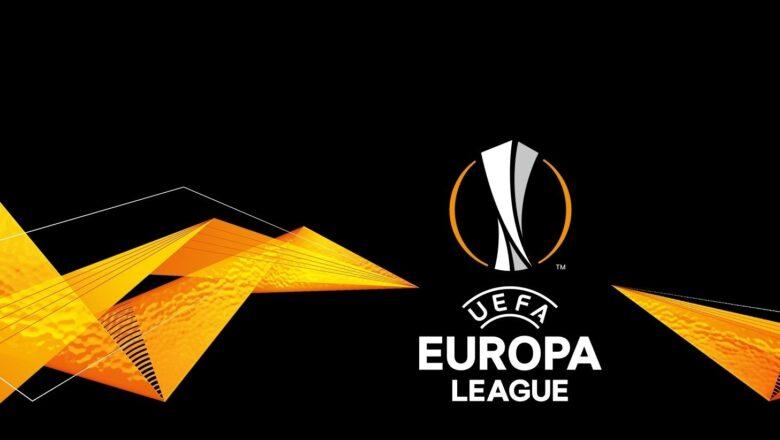 Europa League: Estos son las partidos más atractivos de la Jornada de vuelta de dieciseisavos de Final